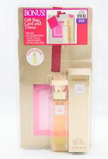 New Elizabeth Arden 5th Avenue for Women 1 fl oz 30ml Eau De Parfum Spray
