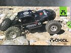 *NEW* Axial RR10 Bomber 1/10th Scale 4WD RTR AXI03016