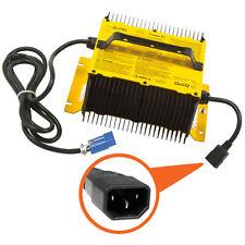 Delta-Q 913-4800 Off-Board Battery Charger 48V 18Amp