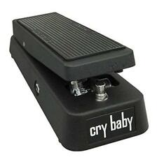 Dunlop GCB95 Original Cry-Baby Electric Guitar Wah Effect Effects Pedal