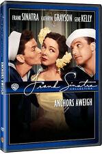 ANCHORS AWEIGH (1945) / (AMAR STD) - DVD - Region 1