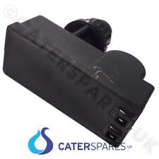 Alimenté par Batterie Gaz Allumeur à Étincelle X 2 Points de Vente Piles Aa