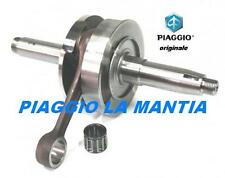 1996045 ALBERO MOTORE ORIGINALE PIAGGIO APE TM 703  BENZINA