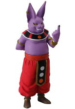 Dragon Ball Scene Selection CHAMPA BANDAI