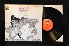 Leslie Jones - Haydn - Symphony No. 100 and No. 103 NM/EX