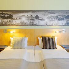 4Tg Kurzurlaub in Dresden Cotta Hotel mit Tiefgarage Städtereise Kurztrip Sauna