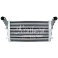 Kenworth Charge Air Cooler - 44 x 24 1/2 x 2 1/4
