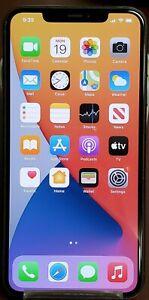 Apple iPhone 11 Pro Max - 64GB - MidnightGreen (UNLOCKED) A2161 (CDMA + GSM)