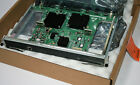 HP ProCurve 640 Gbps Type A Fabric Module for Switch 10508 10508-V new bulk