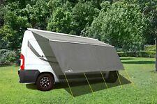 Brunner Sunny Screen – Sun Awnings240 X H190 VW Camper Motorhomes