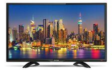 Dyon Vivere 24 Pro LED TV 24 Pollici, Full HD, 1xHDMI, 1xUSB, Ci + Slot, EEK: A+