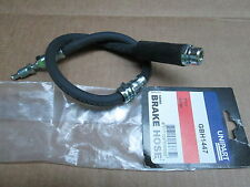 FORD FIESTA FRONT BRAKE HOSE UNIPART GBH 1447 NEW