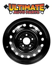"Wheel Steel 16"" for 11-14 Hyundai Sonata"