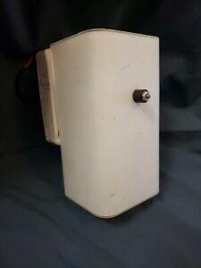 Vintage Bathroom Wall Sconce Light Lamp Fixture