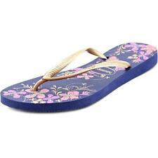 Sandales et chaussures de plage Havaianas pour femme pointure 43