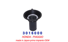 Ricambio Membrana per Carburatore Honda FES FORESIGHT 250 1998-2005