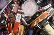 100 Teile Markenkosmetik Kosmetik Posten Marken Make-up Paket Flohmarkt B-Ware