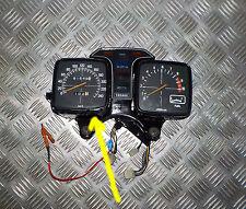 Yamaha 1100 XS - 2H9 - Compteur / Tableau de Bord