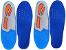 Spenco Total Support Gel Insoles Size 3  ( 2 Pack)