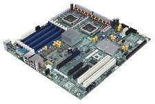 Intel Server Workstation Board S5000xvn/xsl Sockel 771 Xeon E5405 2gb RAM