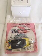 1999 Kellogg's #5 Terry Labonte NASCAR Pull 'N Go Diecast Car w/ Cocoa Krispies