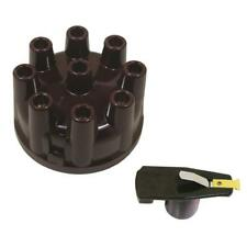Taylor Distributor Cap and Rotor Kit 918220;