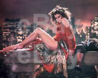 Ghostbusters (1984) Sigourney Weaver, Rick Moranis   10x8 Photo