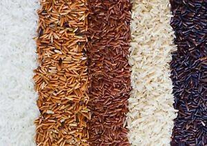 Sri LankanTraditional Rice - Congee / Gruel / Starch
