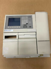 Waters Alliance 2695e2695 Separations Module Keypad Lcd And Front Panel