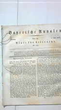 1833 82 spekulative Dogmatik von Franz von Baader Teil 2 aus München