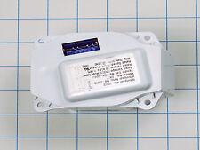 WP2252130 Refrigerator Ice Maker Dispenser Auger Motor Whirlpool for Kenmore NEW