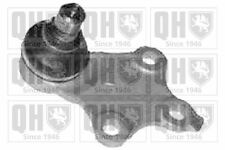 Brand New PEUGEOT 306 Ball Joint Front Axle Suspension QSJ1299S