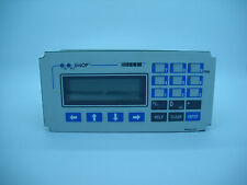 UNIOP MD02R-04-0041 PANEL