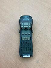 Cisco WS-G5483 GBIC G5483 1000BASE-T  Gigabit Transceiver UK SELLER
