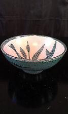 Coupelle en céramique design, année 50 Yvon Roy
