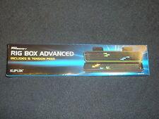 Greys Prodigy Rig Box Advanced (For compact tackle base) Fishing tackle