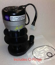 82-5210-3  Manitowoc Water Pump 230/60/1 .21amp (6 Month Warranty)  8252103