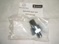 Genuine Mercedes-Benz W203 C-Class Master Cylinder Pressure Sensor A0015427518