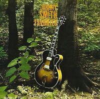 JOHNNY SMITH-JOHNNY SMITH FAVORITES-JAPAN SHM-CD