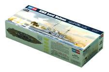 Hobby Boss 3486508 Schlachtschiff HMS Lord Nelson 1:350 Schiff Modellbau Modell