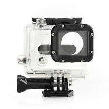 Underwater Case and Housing for GoPro Camcorder