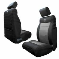 Breathable Cushion Seat Cover SVR1001TN Provides Extra Compression Resistance