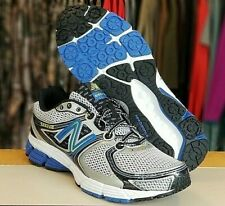 *NEW* Men's New Balance Running Shoes M680SB2 - *CLOSEOUT* - Many Sizes In Stock