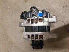 Lichtmaschine Generator Hyundai i20 37300 03600