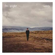 Tom Speight - Collide (NEW VINYL LP)