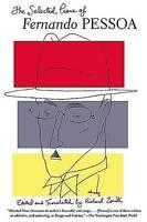 NEW The Selected Prose of Fernando Pessoa by Fernando Pessoa