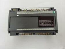 ALLEN-BRADLEY8500-E154  Excellent Condition