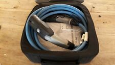 Genuine BMW Charging Cable 1 Phase 7.5 KW AC 18 I3 & Phev 330e 530e With Case