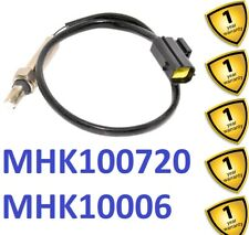 Rover 25 45 200 400 1991+ Lambda Oxygen Sensor Probe MHK100720 MHK10006