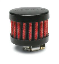 Airaid 770-134 Breather Filter